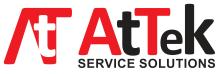 Service Solutions - Attek