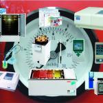Aferição de instrumentos de medição