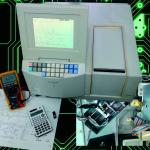 Assistência técnica espectrofotômetro