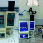 Assistência técnica micronal