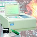 Qualificação espectrofotômetro