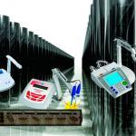 Calibração de condutivímetro