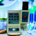 Manutenção micronal