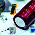 Manutenção phmetro