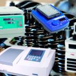 Assistência técnica equipamentos laboratório