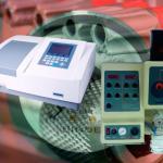Empresa de calibração de instrumentos SP