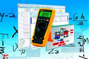 Manutenção preventiva e calibração de equipamentos